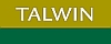 Talwin Consultants Limited